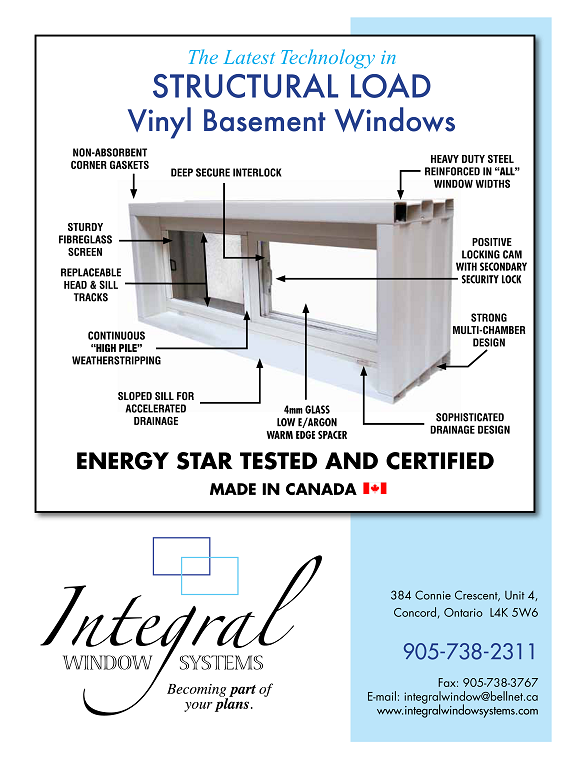 basement-window pdf download